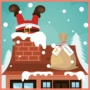 Recovery.Net e Cascina Clarabella, insieme per un delizioso Natale!